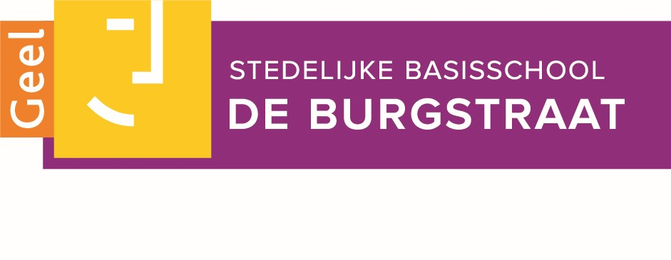 Stedelijke Basisschool Burgstraat